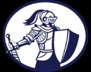 Site Knight Webdesign